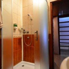Отель And Accommodation Stojic Сербия, Нови Сад - отзывы, цены и фото номеров - забронировать отель And Accommodation Stojic онлайн комната для гостей фото 3