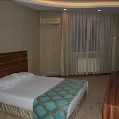 Ayintap Hotel Турция, Газиантеп - отзывы, цены и фото номеров - забронировать отель Ayintap Hotel онлайн фото 3