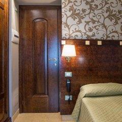 Отель Al Casaletto Hotel Италия, Рим - отзывы, цены и фото номеров - забронировать отель Al Casaletto Hotel онлайн комната для гостей фото 4