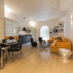 Отель BnButler - Broletto Италия, Милан - отзывы, цены и фото номеров - забронировать отель BnButler - Broletto онлайн комната для гостей фото 5
