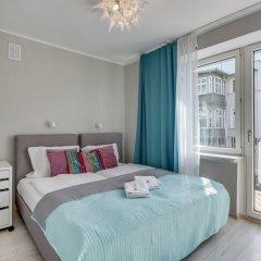 Отель Little Home - Sands комната для гостей фото 2