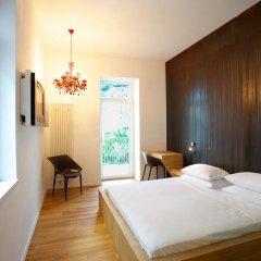 Отель Boutique Hotel ImperialArt Италия, Меран - отзывы, цены и фото номеров - забронировать отель Boutique Hotel ImperialArt онлайн комната для гостей фото 2