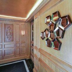 Отель Maison Astor Paris, A Curio By Hilton Collection Париж сауна