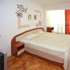 Jupiter Hotel Солнечный берег комната для гостей фото 3