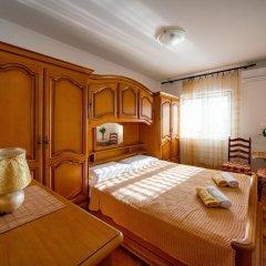 Отель Apartmani Markovic детские мероприятия фото 2