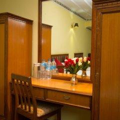 Отель Blue Horizon Непал, Катманду - отзывы, цены и фото номеров - забронировать отель Blue Horizon онлайн удобства в номере фото 2
