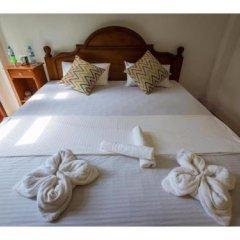 Отель Vista BnB Galle Шри-Ланка, Галле - отзывы, цены и фото номеров - забронировать отель Vista BnB Galle онлайн фото 3