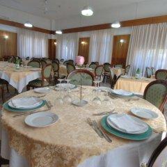 Hotel Fiore Фьюджи помещение для мероприятий