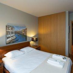 Отель Casa de Cravel Вила-Нова-ди-Гая комната для гостей фото 2