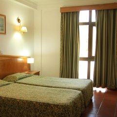 Отель Colina do Mar Португалия, Албуфейра - отзывы, цены и фото номеров - забронировать отель Colina do Mar онлайн комната для гостей фото 3