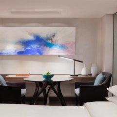 JW Marriott Hotel Sanya Dadonghai Bay удобства в номере