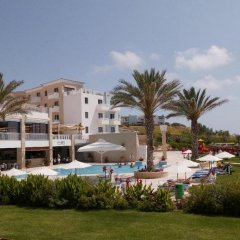 St. George Gardens & Suites in Chlorakas, Cyprus from 163$, photos, reviews - zenhotels.com pool photo 3