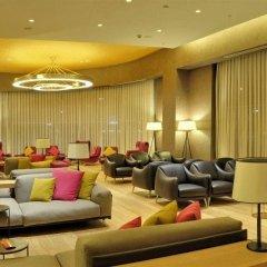 Ommer Hotel Kayseri гостиничный бар