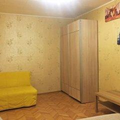 Апартаменты Apartment Hanaka on 9ya Parkovaya сауна