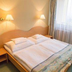 Отель Hunguest Helios Хевиз комната для гостей