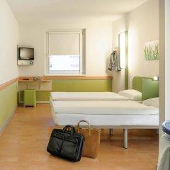 Отель Ibis budget Wien Sankt Marx Австрия, Вена - 2 отзыва об отеле, цены и фото номеров - забронировать отель Ibis budget Wien Sankt Marx онлайн детские мероприятия фото 2
