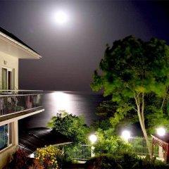 Гостиница ВатерЛоо в Сочи 3 отзыва об отеле, цены и фото номеров - забронировать гостиницу ВатерЛоо онлайн фото 12
