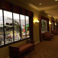 Отель GetAways at Jockey Club США, Лас-Вегас - отзывы, цены и фото номеров - забронировать отель GetAways at Jockey Club онлайн интерьер отеля фото 2