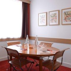 Отель Ibis Lyon Centre Perrache Франция, Лион - 1 отзыв об отеле, цены и фото номеров - забронировать отель Ibis Lyon Centre Perrache онлайн в номере фото 2