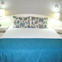 Отель Cristal Praia Resort & Spa комната для гостей фото 2