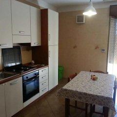 Апартаменты Apartment Pozzallo Sea Поццалло в номере