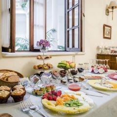 Отель Casa Grande Испания, Херес-де-ла-Фронтера - отзывы, цены и фото номеров - забронировать отель Casa Grande онлайн питание