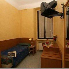 Отель Hostel Verona Италия, Милан - отзывы, цены и фото номеров - забронировать отель Hostel Verona онлайн спа фото 2