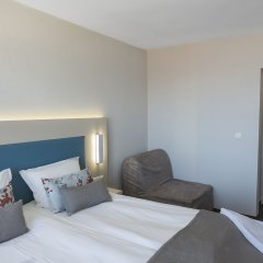 Hotel Orel - Все включено комната для гостей фото 3