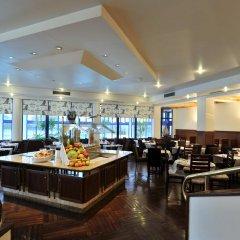 Отель Pestana Cascais Ocean & Conference Aparthotel гостиничный бар
