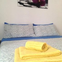 Отель Casa Via Crispi Поццалло фото 16