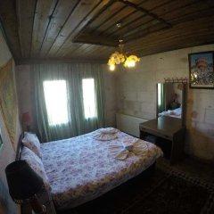 Coco Cave Hotel Турция, Гёреме - отзывы, цены и фото номеров - забронировать отель Coco Cave Hotel онлайн комната для гостей фото 2
