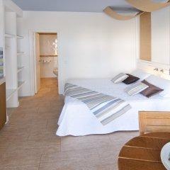 Отель Apartamentos Castavi Испания, Форментера - отзывы, цены и фото номеров - забронировать отель Apartamentos Castavi онлайн в номере фото 2