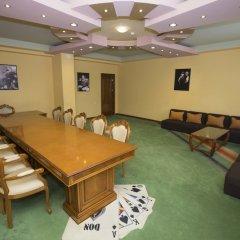 Russia Hotel (Цахкадзор) фото 2