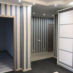 Апартаменты Khoroshevskoye Shosse 12 Apartments Москва интерьер отеля