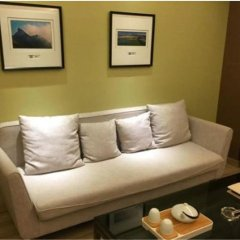 Atour Hotel комната для гостей фото 5