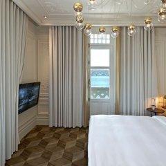 Отель The Stay Bosphorus комната для гостей фото 3