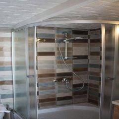 5Tas Boutique Hotel Alacati Чешме ванная
