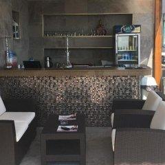 Laleli Gonen Hotel Турция, Стамбул - - забронировать отель Laleli Gonen Hotel, цены и фото номеров гостиничный бар
