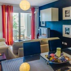 Отель Apartamentos O2 Conil Испания, Кониль-де-ла-Фронтера - отзывы, цены и фото номеров - забронировать отель Apartamentos O2 Conil онлайн детские мероприятия фото 2