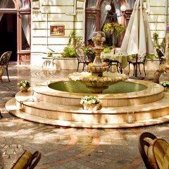 Гостиница Лондонская фото 14