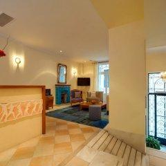 Отель Hapimag Resort Athens Греция, Афины - отзывы, цены и фото номеров - забронировать отель Hapimag Resort Athens онлайн комната для гостей