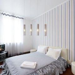 Гостиница Partner Guest House Baseina комната для гостей фото 2