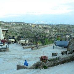 Cappadocia Ihlara Mansions & Caves Турция, Гюзельюрт - отзывы, цены и фото номеров - забронировать отель Cappadocia Ihlara Mansions & Caves онлайн пляж