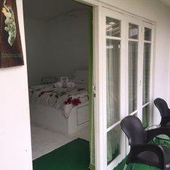Отель The Rivendell удобства в номере