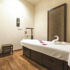 Отель AX ¦ Seashells Resort at Suncrest спа фото 2