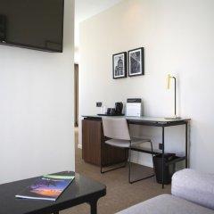 Hotel RIU Plaza Espana удобства в номере фото 2
