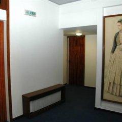 Отель Amalia интерьер отеля фото 3