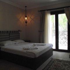 Dardanos Hotel Турция, Патара - отзывы, цены и фото номеров - забронировать отель Dardanos Hotel онлайн комната для гостей фото 5