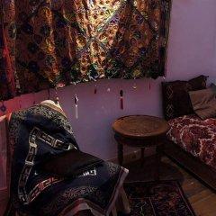 Отель Bayt Alice Марокко, Танжер - отзывы, цены и фото номеров - забронировать отель Bayt Alice онлайн банкомат