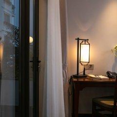 O'Gallery Classy Hotel & Spa фото 4